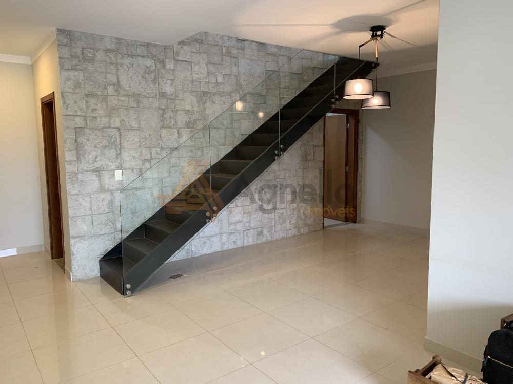 Comprar Apartamento / Cobertura em Franca apenas R$ 890.000,00 - Foto 11