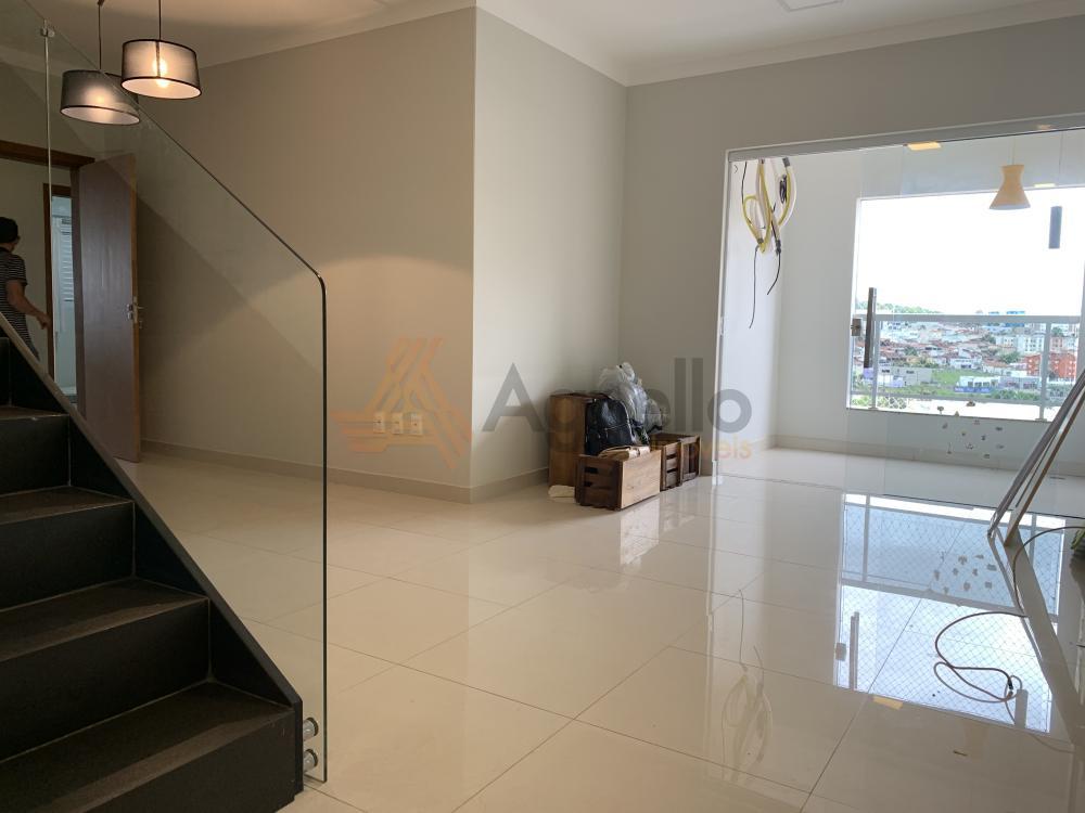 Comprar Apartamento / Cobertura em Franca apenas R$ 890.000,00 - Foto 12