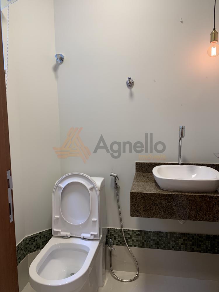 Comprar Apartamento / Cobertura em Franca apenas R$ 890.000,00 - Foto 13
