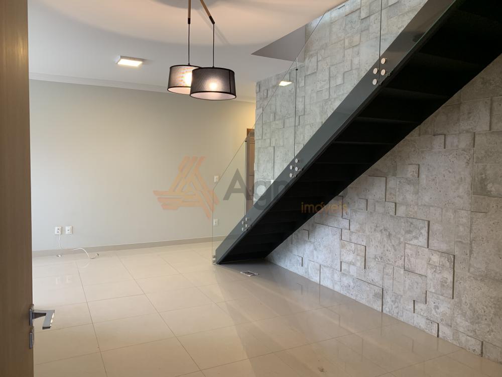 Comprar Apartamento / Cobertura em Franca apenas R$ 890.000,00 - Foto 14