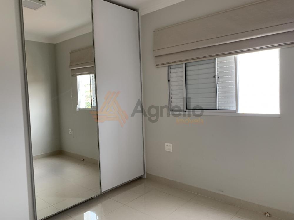 Comprar Apartamento / Cobertura em Franca apenas R$ 890.000,00 - Foto 15