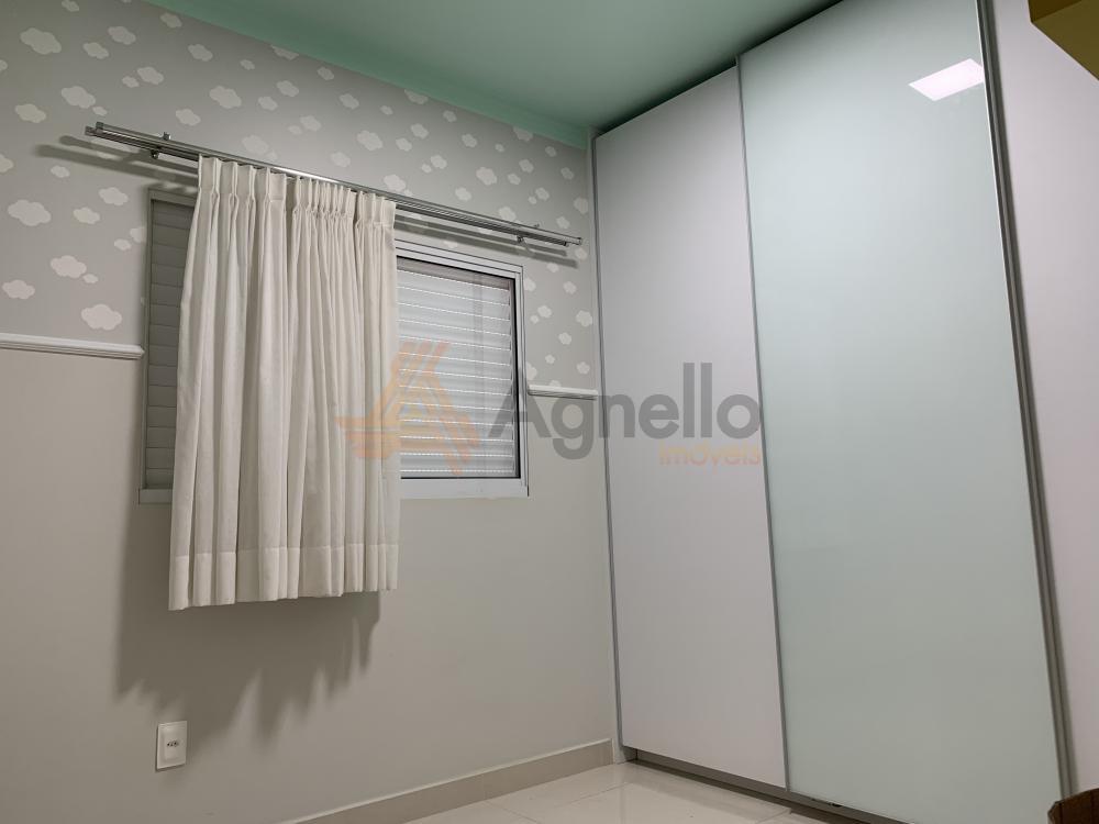 Comprar Apartamento / Cobertura em Franca apenas R$ 890.000,00 - Foto 16