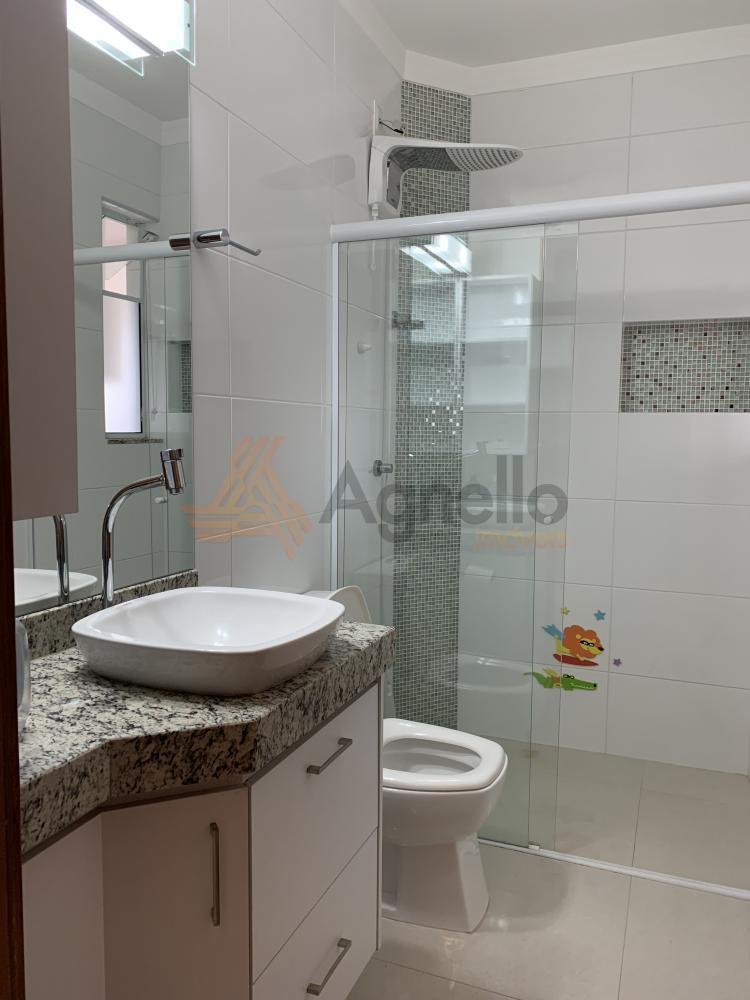 Comprar Apartamento / Cobertura em Franca apenas R$ 890.000,00 - Foto 17