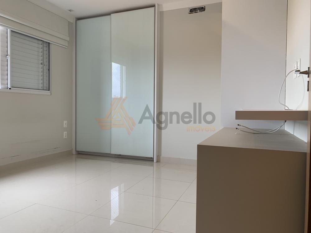 Comprar Apartamento / Cobertura em Franca apenas R$ 890.000,00 - Foto 18