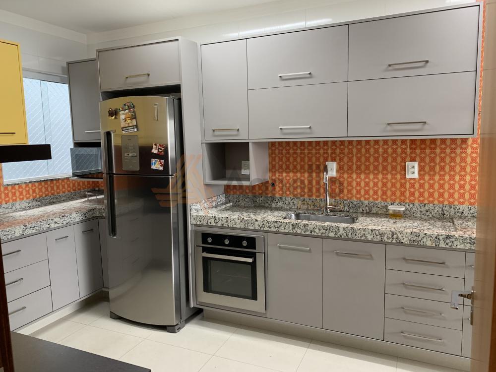 Comprar Apartamento / Cobertura em Franca apenas R$ 890.000,00 - Foto 19