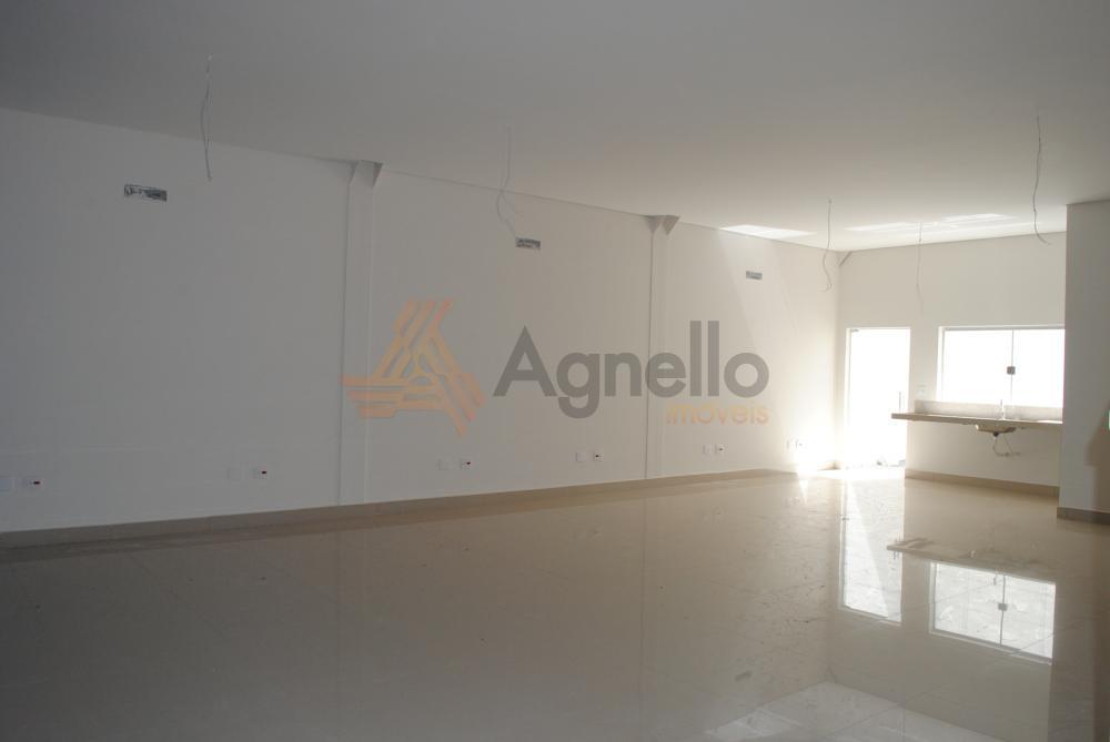 Alugar Comercial / Loja em Franca apenas R$ 5.200,00 - Foto 2