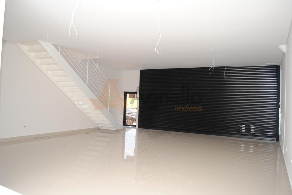 Alugar Comercial / Loja em Franca apenas R$ 5.200,00 - Foto 3