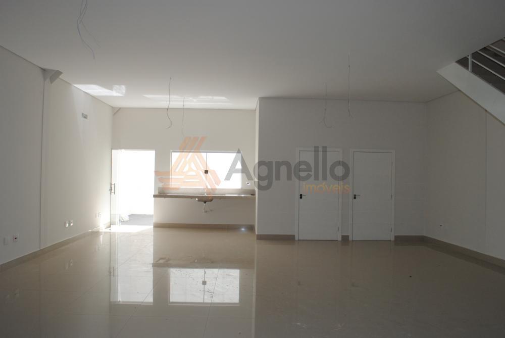 Alugar Comercial / Loja em Franca apenas R$ 5.200,00 - Foto 4