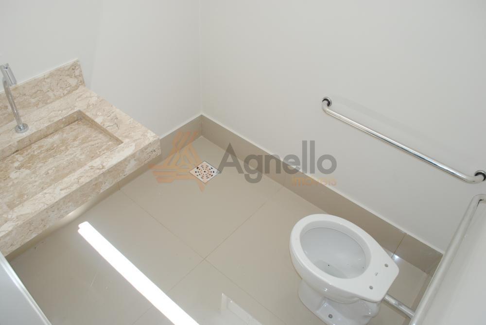 Alugar Comercial / Loja em Franca apenas R$ 5.200,00 - Foto 5