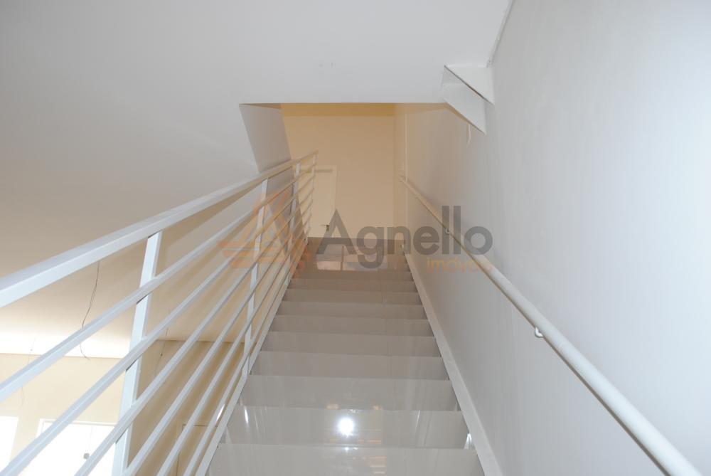 Alugar Comercial / Loja em Franca apenas R$ 5.200,00 - Foto 6