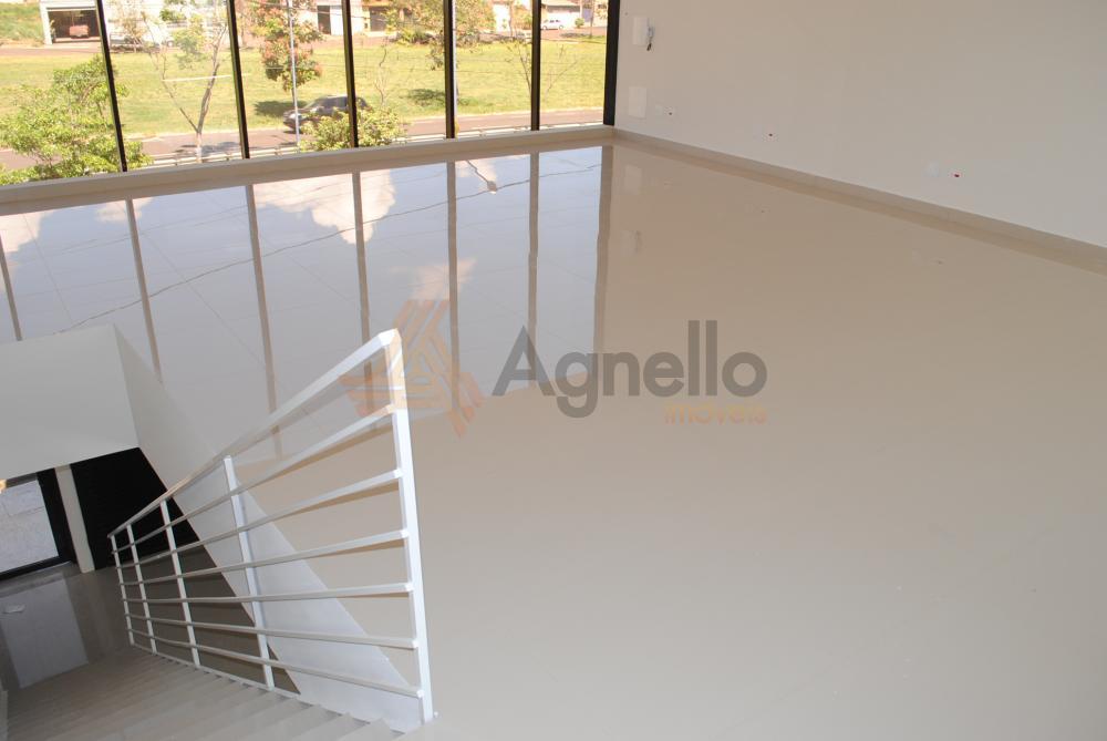 Alugar Comercial / Loja em Franca apenas R$ 5.200,00 - Foto 7