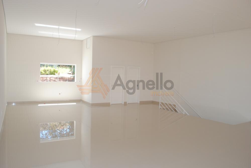 Alugar Comercial / Loja em Franca apenas R$ 5.200,00 - Foto 9