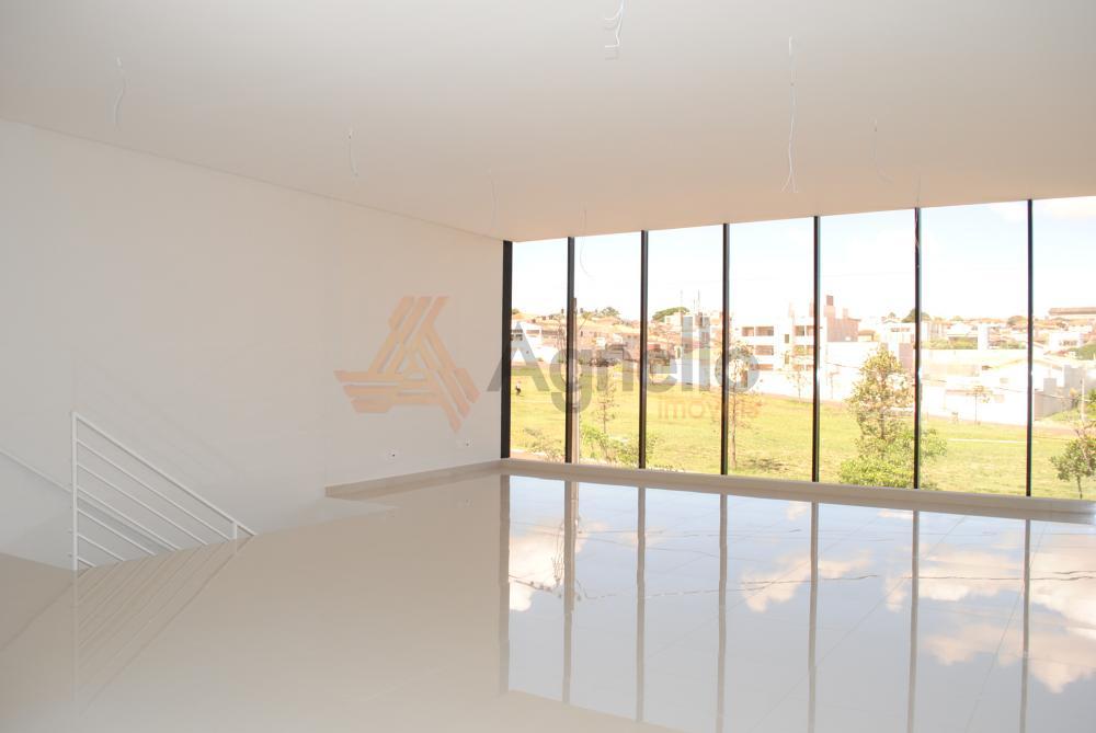 Alugar Comercial / Loja em Franca apenas R$ 5.200,00 - Foto 8