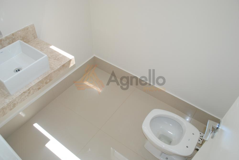 Alugar Comercial / Loja em Franca apenas R$ 5.200,00 - Foto 10