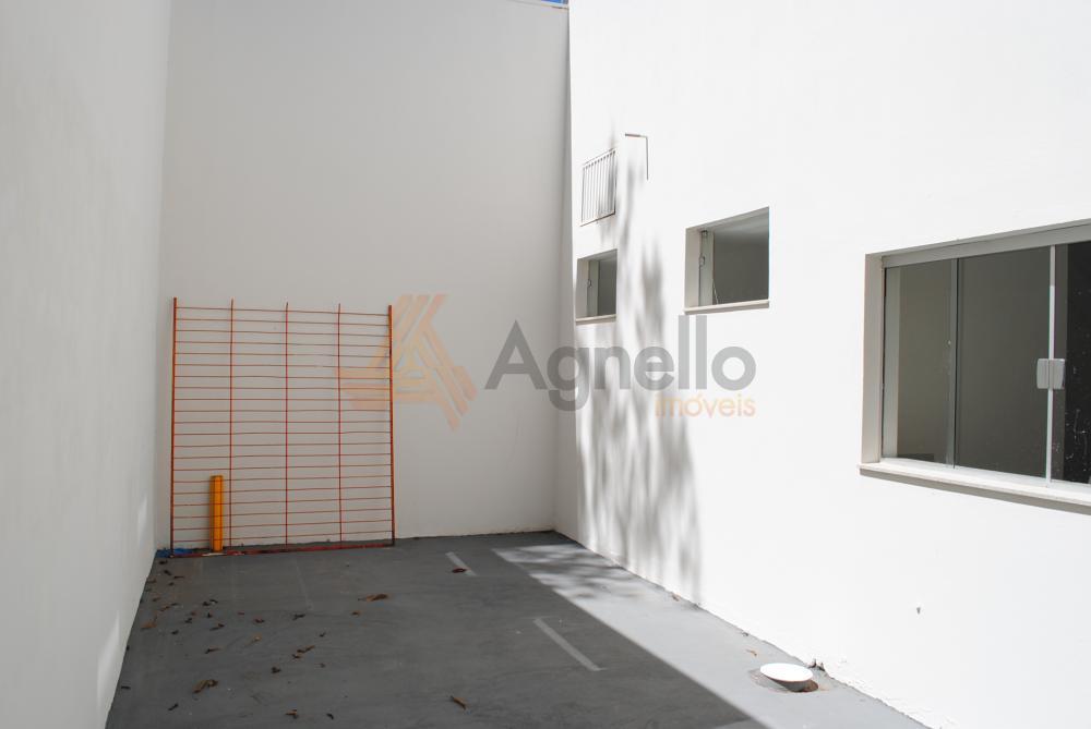Alugar Comercial / Loja em Franca apenas R$ 5.200,00 - Foto 11