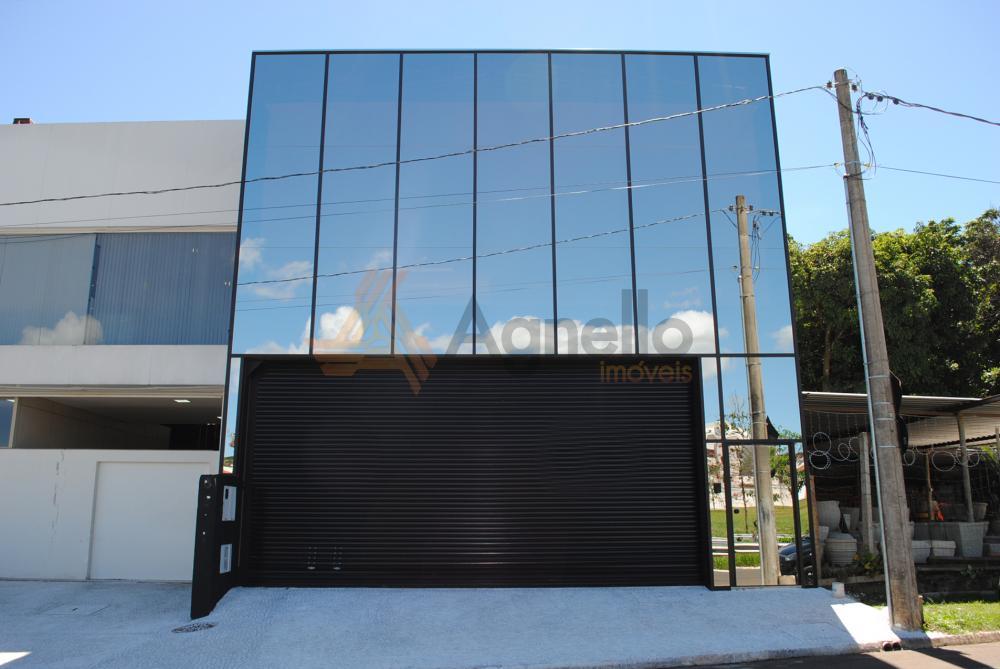 Alugar Comercial / Loja em Franca apenas R$ 5.200,00 - Foto 1