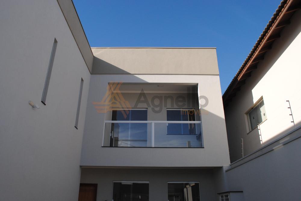 Alugar Apartamento / Padrão em Franca apenas R$ 1.300,00 - Foto 2