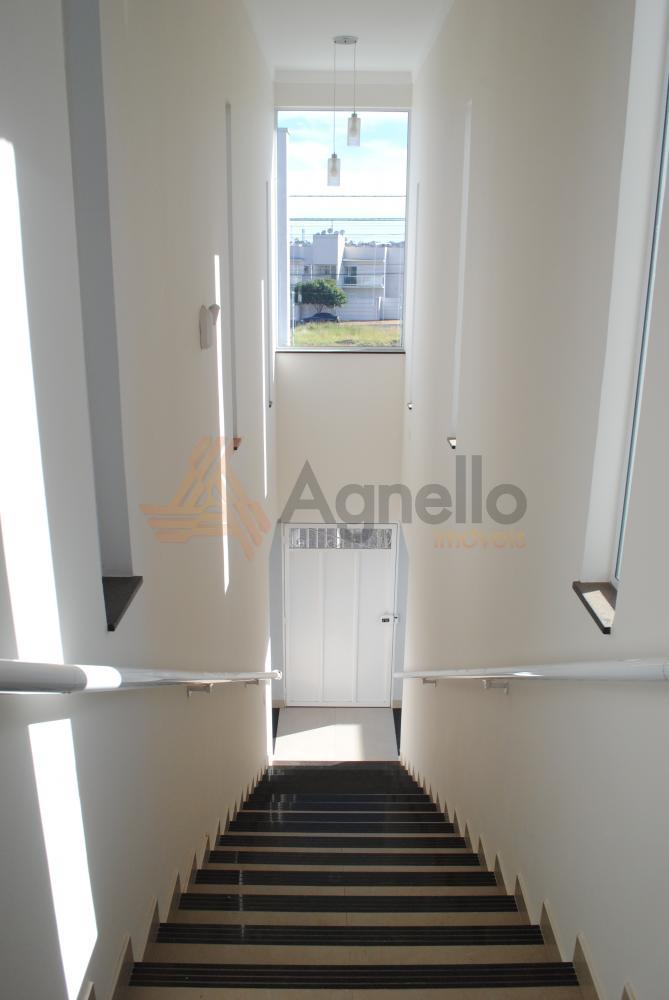 Alugar Apartamento / Padrão em Franca apenas R$ 1.400,00 - Foto 3