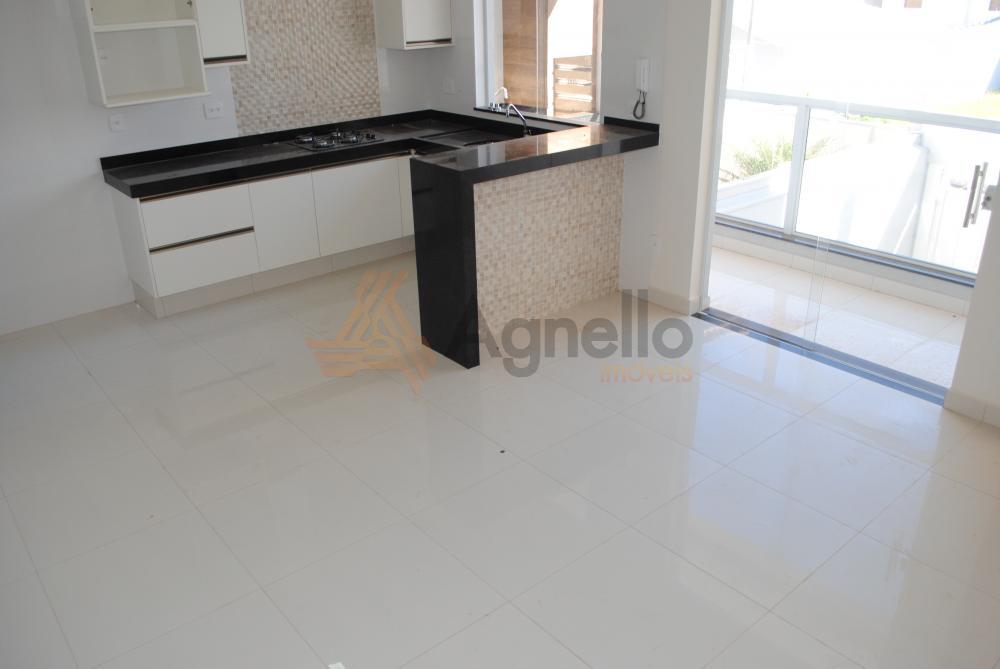Alugar Apartamento / Padrão em Franca apenas R$ 1.300,00 - Foto 4
