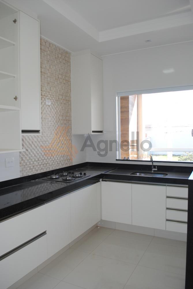 Alugar Apartamento / Padrão em Franca apenas R$ 1.400,00 - Foto 7
