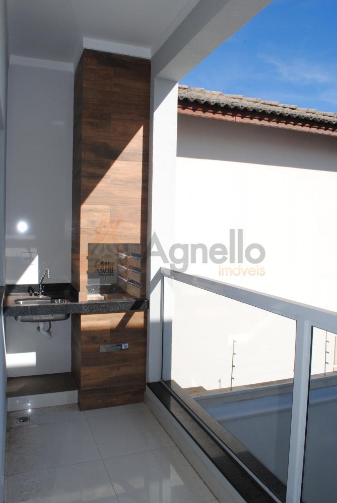 Alugar Apartamento / Padrão em Franca apenas R$ 1.400,00 - Foto 8