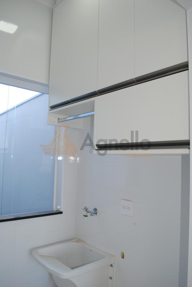 Alugar Apartamento / Padrão em Franca apenas R$ 1.300,00 - Foto 7
