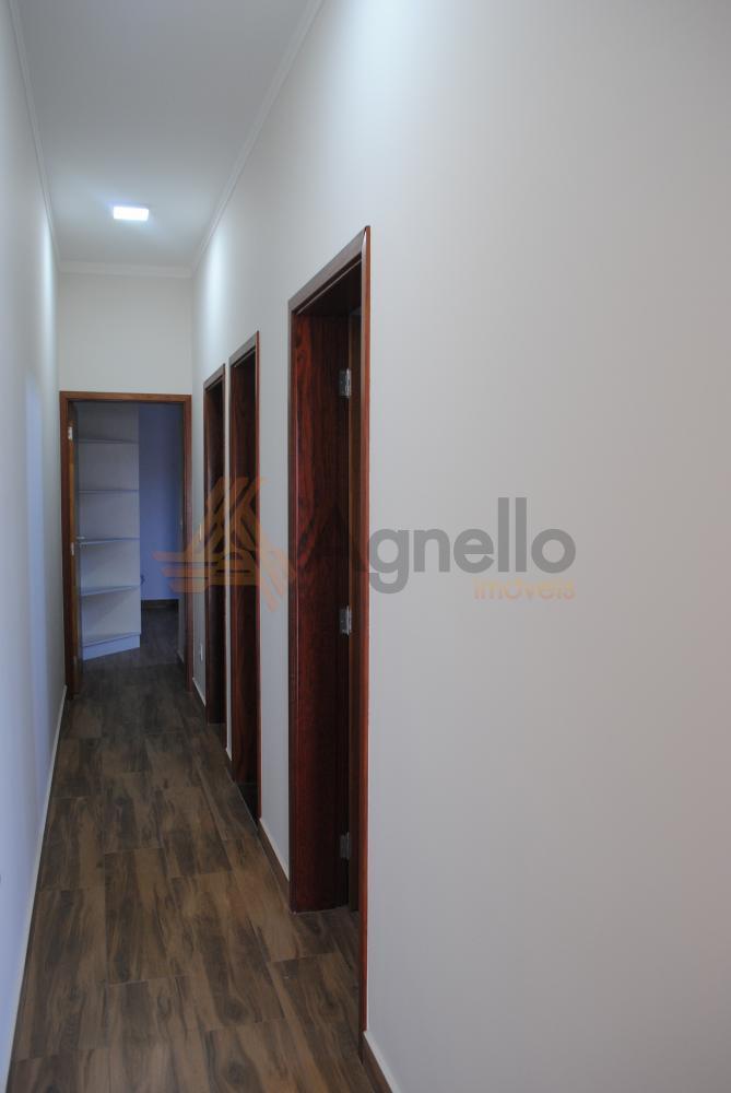 Alugar Apartamento / Padrão em Franca apenas R$ 1.400,00 - Foto 12