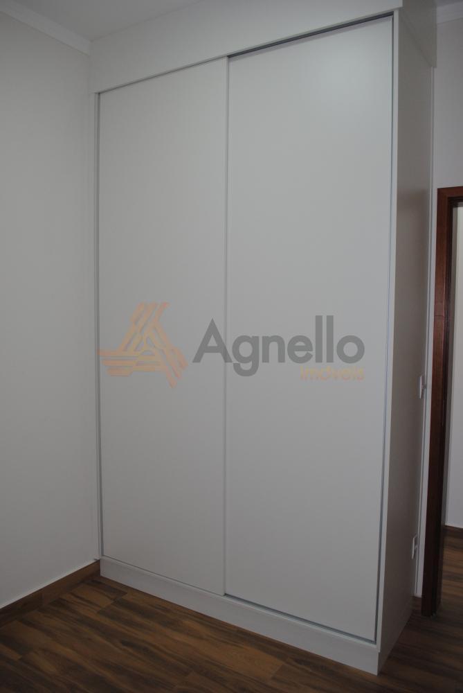 Alugar Apartamento / Padrão em Franca apenas R$ 1.300,00 - Foto 9