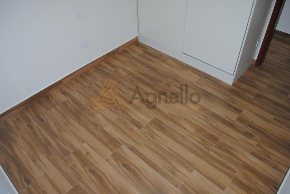 Alugar Apartamento / Padrão em Franca apenas R$ 1.300,00 - Foto 10