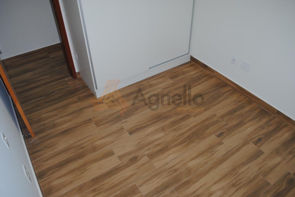 Alugar Apartamento / Padrão em Franca apenas R$ 1.300,00 - Foto 12