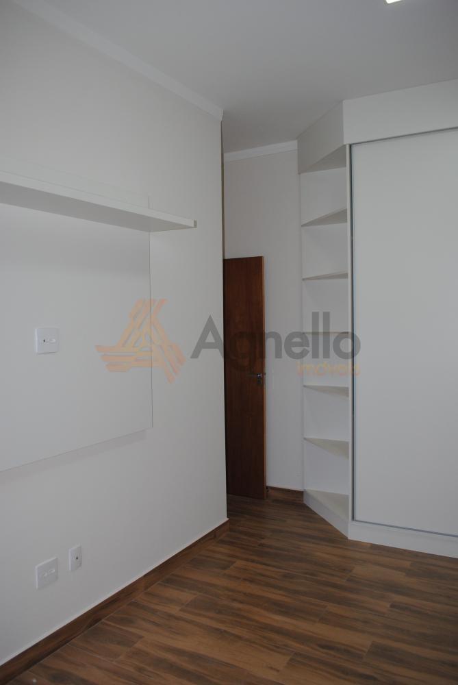 Alugar Apartamento / Padrão em Franca apenas R$ 1.300,00 - Foto 13