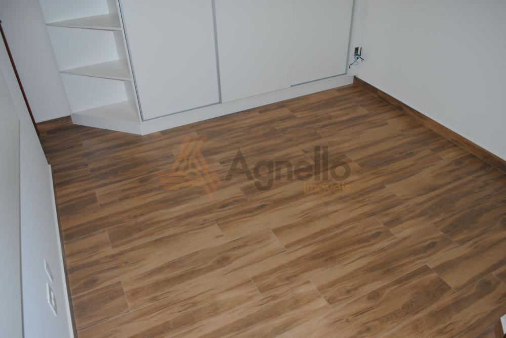 Alugar Apartamento / Padrão em Franca apenas R$ 1.300,00 - Foto 14
