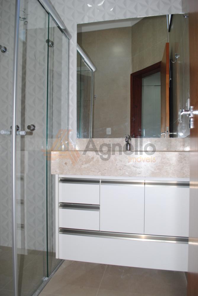Alugar Apartamento / Padrão em Franca apenas R$ 1.400,00 - Foto 19