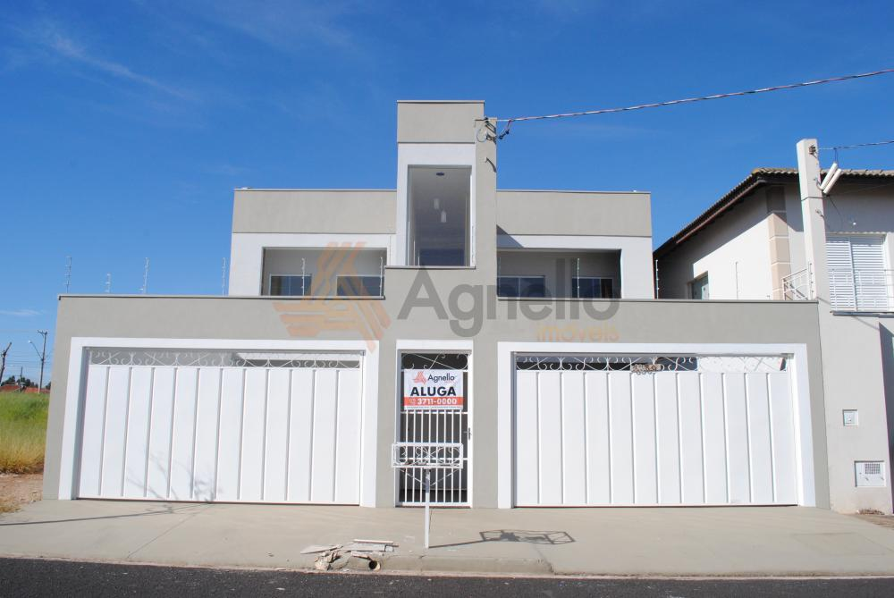 Alugar Apartamento / Padrão em Franca apenas R$ 1.300,00 - Foto 1