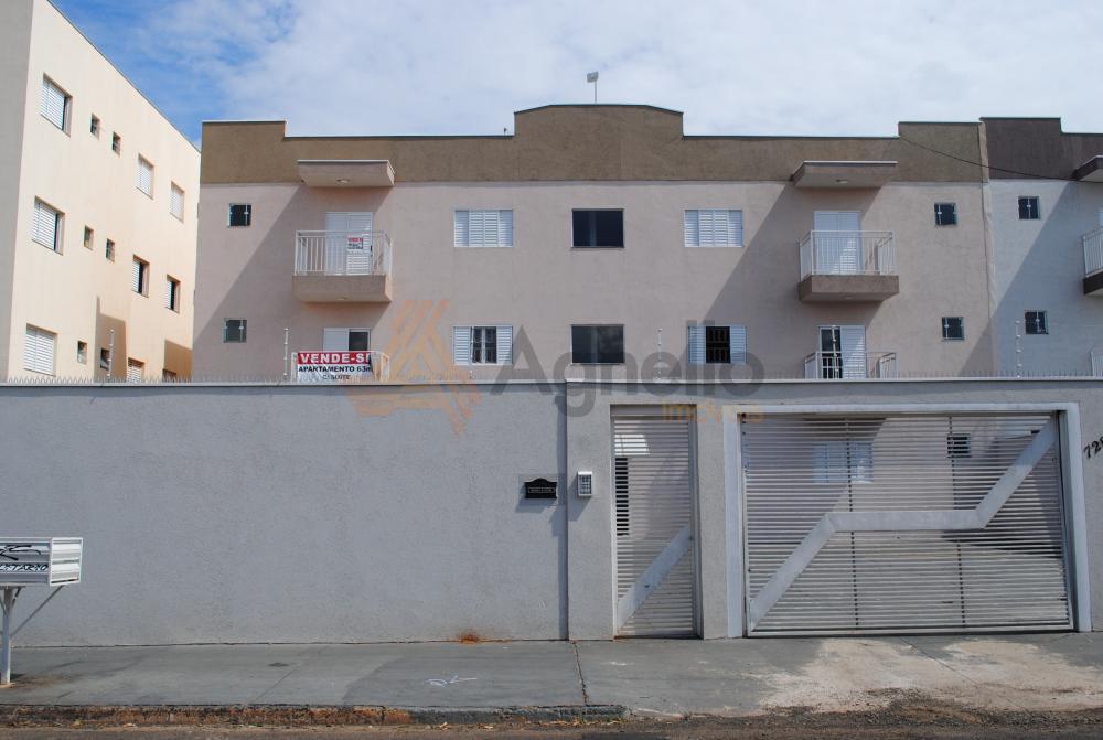 Comprar Apartamento / Padrão em Franca apenas R$ 165.000,00 - Foto 1