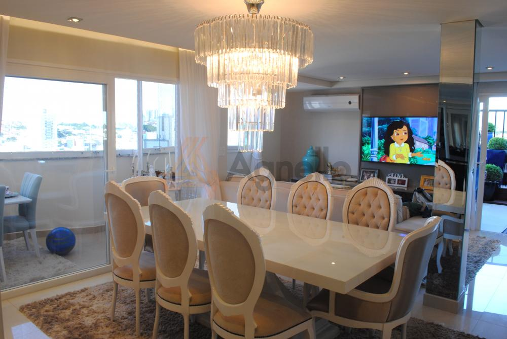 Comprar Apartamento / Cobertura em Franca apenas R$ 1.900.000,00 - Foto 1