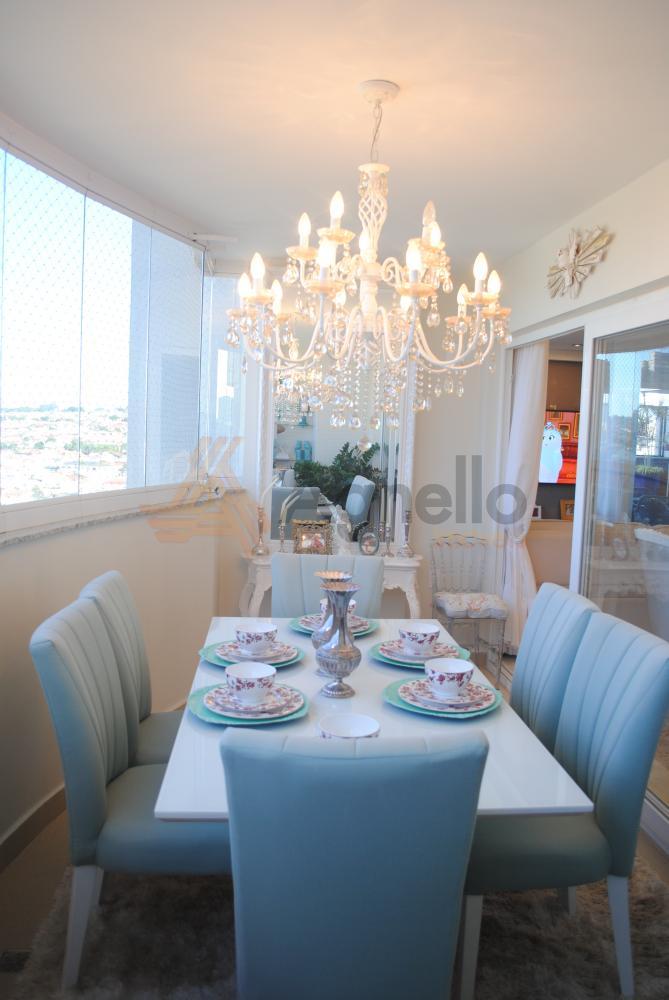Comprar Apartamento / Cobertura em Franca apenas R$ 1.900.000,00 - Foto 5