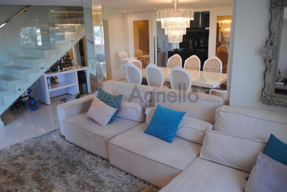 Comprar Apartamento / Cobertura em Franca apenas R$ 1.900.000,00 - Foto 7