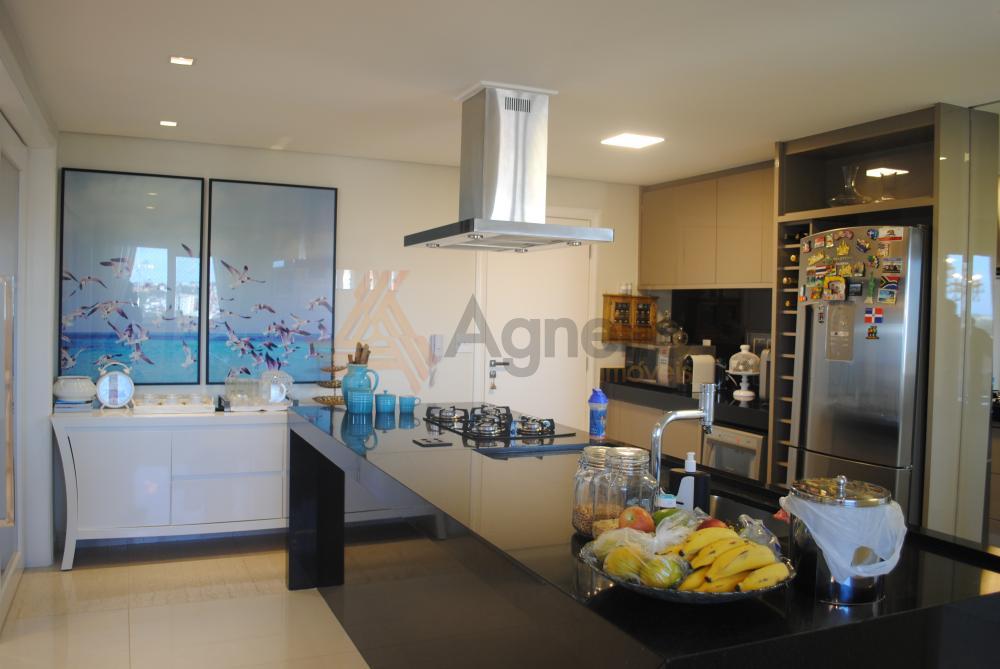 Comprar Apartamento / Cobertura em Franca apenas R$ 1.900.000,00 - Foto 11