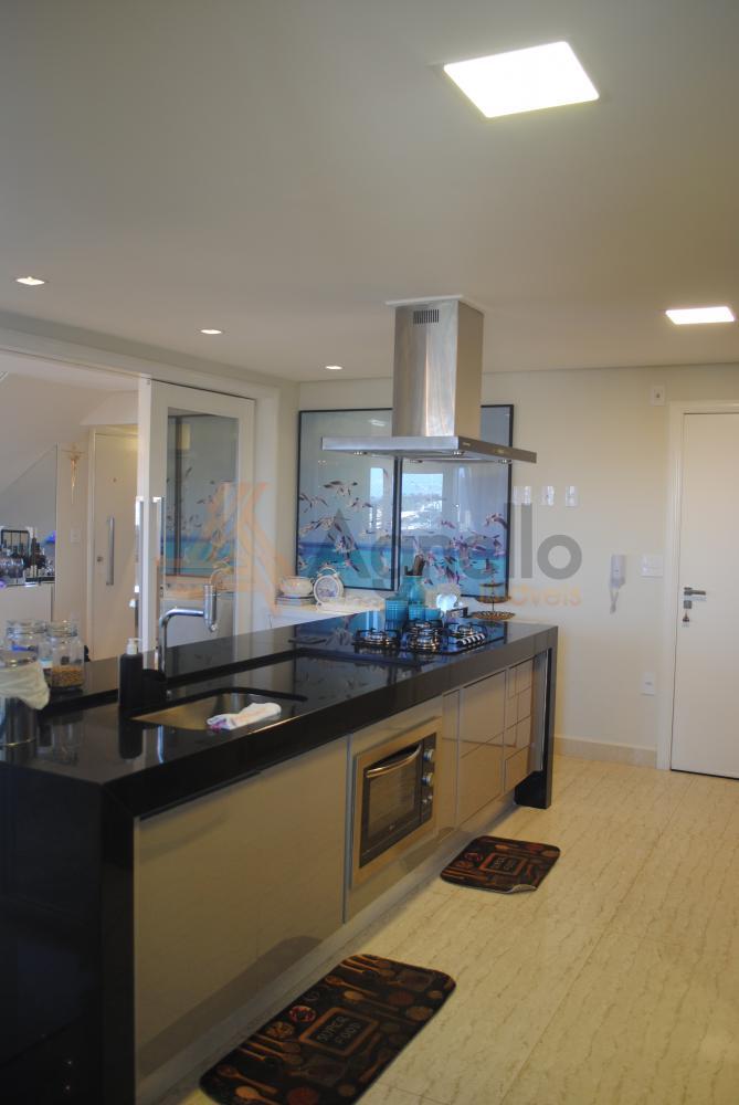 Comprar Apartamento / Cobertura em Franca apenas R$ 1.900.000,00 - Foto 14