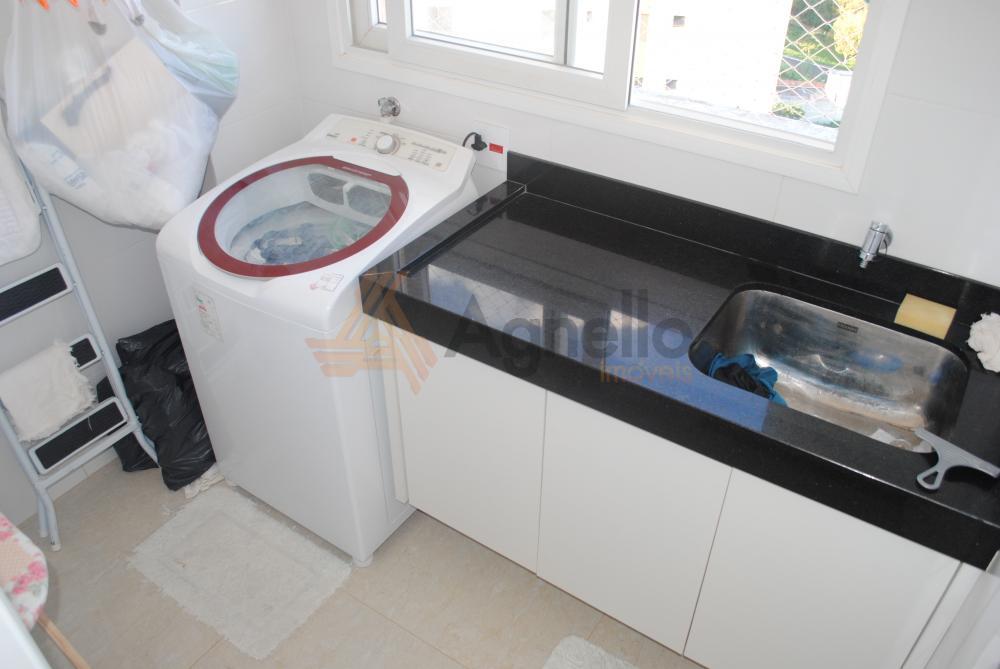 Comprar Apartamento / Cobertura em Franca apenas R$ 1.900.000,00 - Foto 16