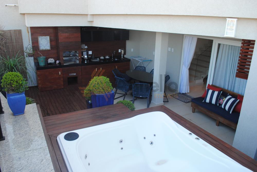Comprar Apartamento / Cobertura em Franca apenas R$ 1.900.000,00 - Foto 17