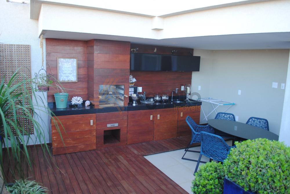 Comprar Apartamento / Cobertura em Franca apenas R$ 1.900.000,00 - Foto 20