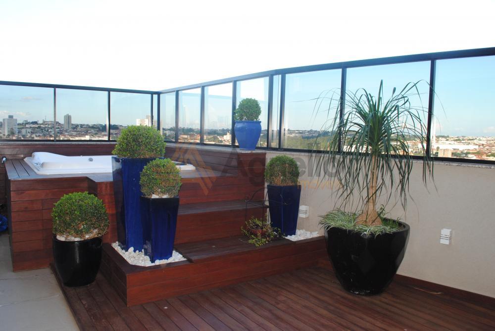 Comprar Apartamento / Cobertura em Franca apenas R$ 1.900.000,00 - Foto 21