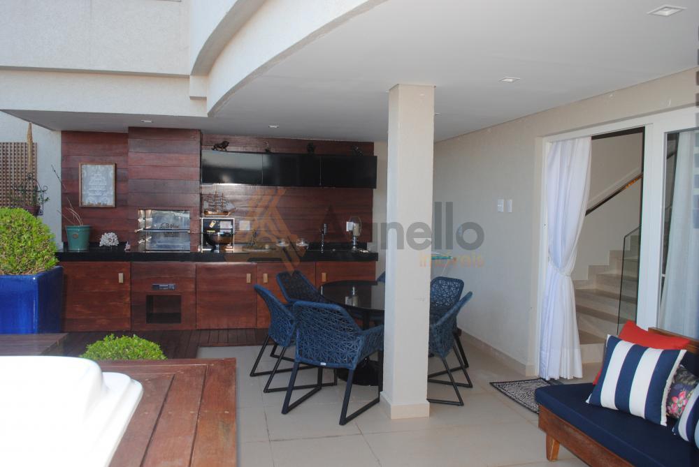 Comprar Apartamento / Cobertura em Franca apenas R$ 1.900.000,00 - Foto 22