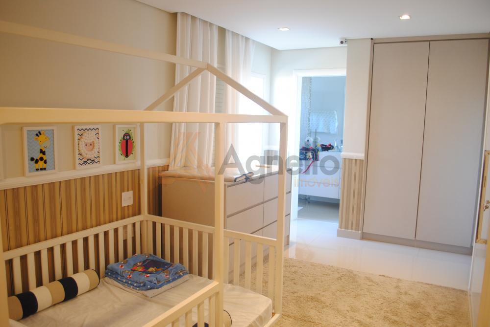 Comprar Apartamento / Cobertura em Franca apenas R$ 1.900.000,00 - Foto 30