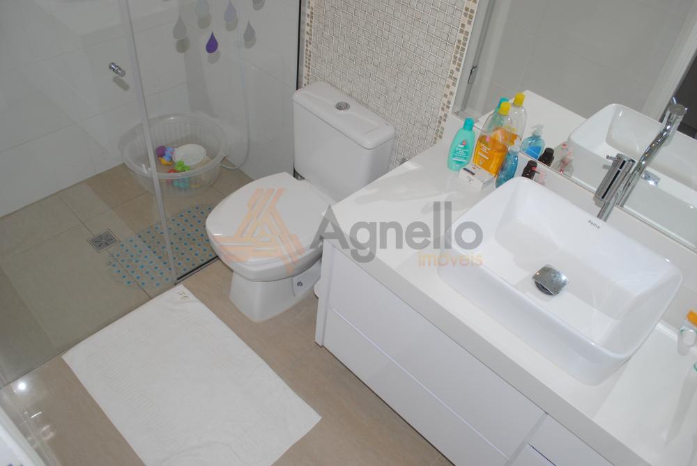 Comprar Apartamento / Cobertura em Franca apenas R$ 1.900.000,00 - Foto 32