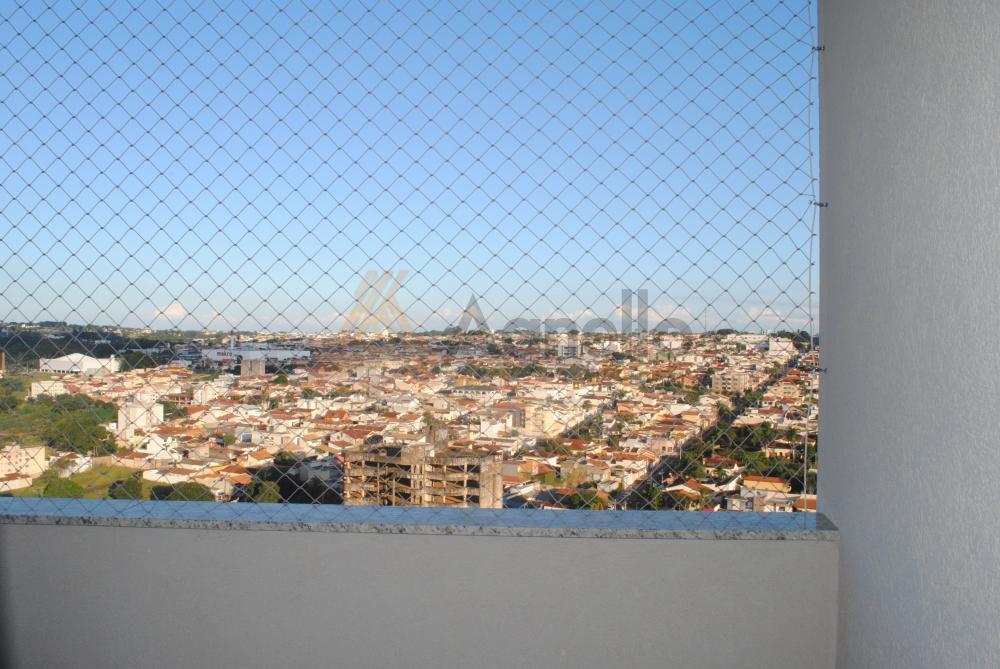 Comprar Apartamento / Cobertura em Franca apenas R$ 1.900.000,00 - Foto 34