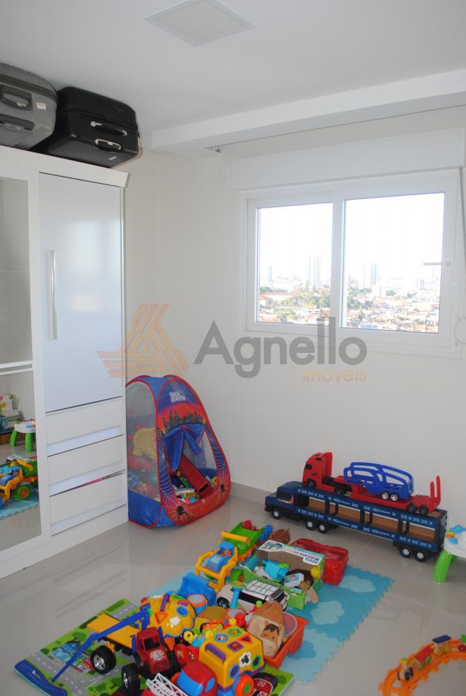 Comprar Apartamento / Cobertura em Franca apenas R$ 1.900.000,00 - Foto 35