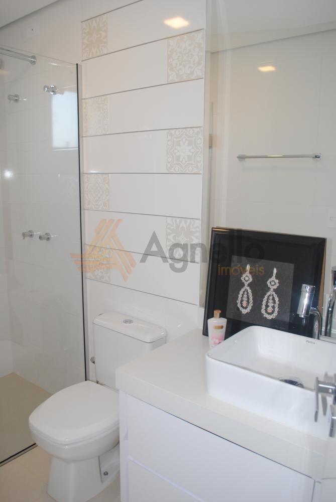 Comprar Apartamento / Cobertura em Franca apenas R$ 1.900.000,00 - Foto 37